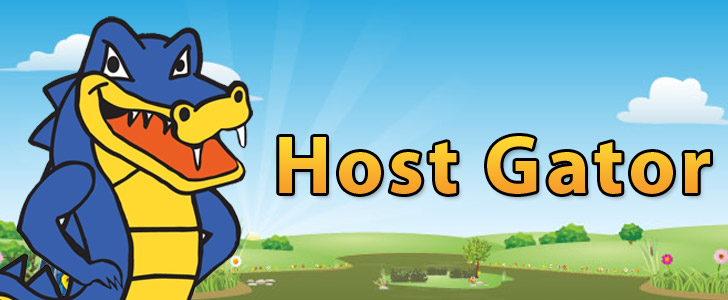 A Guide to Purchasing a Domain with Hostgator