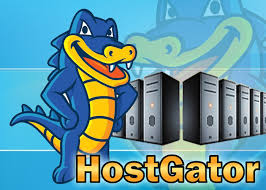 How to Host Your Website with Hostgator