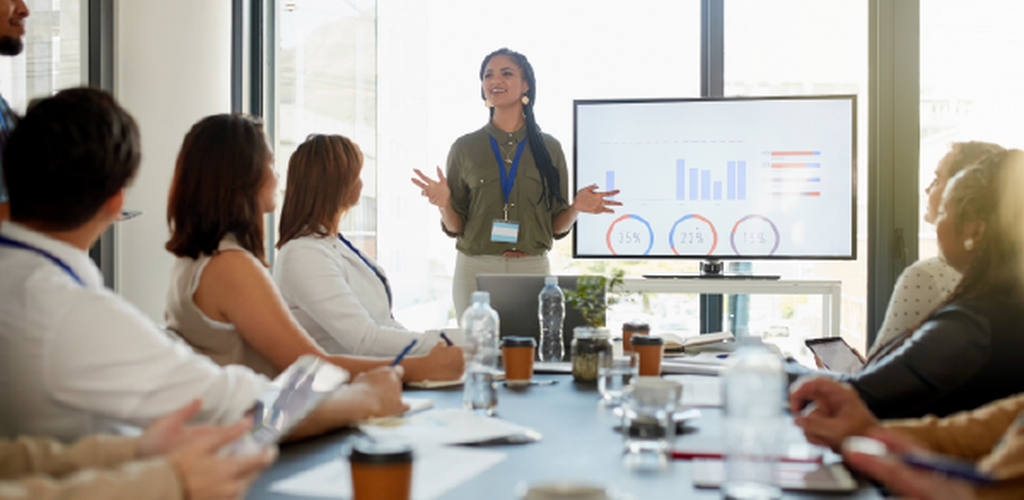 Human Resources Tips To Improve Your Business
