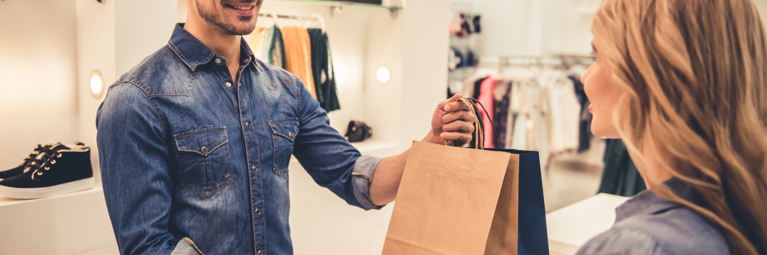 A Guide To Opening Your Own Store