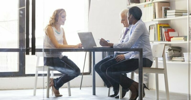 Three Reasons Why Your Resume Might Not Be Delivering The Job Interviews You Want