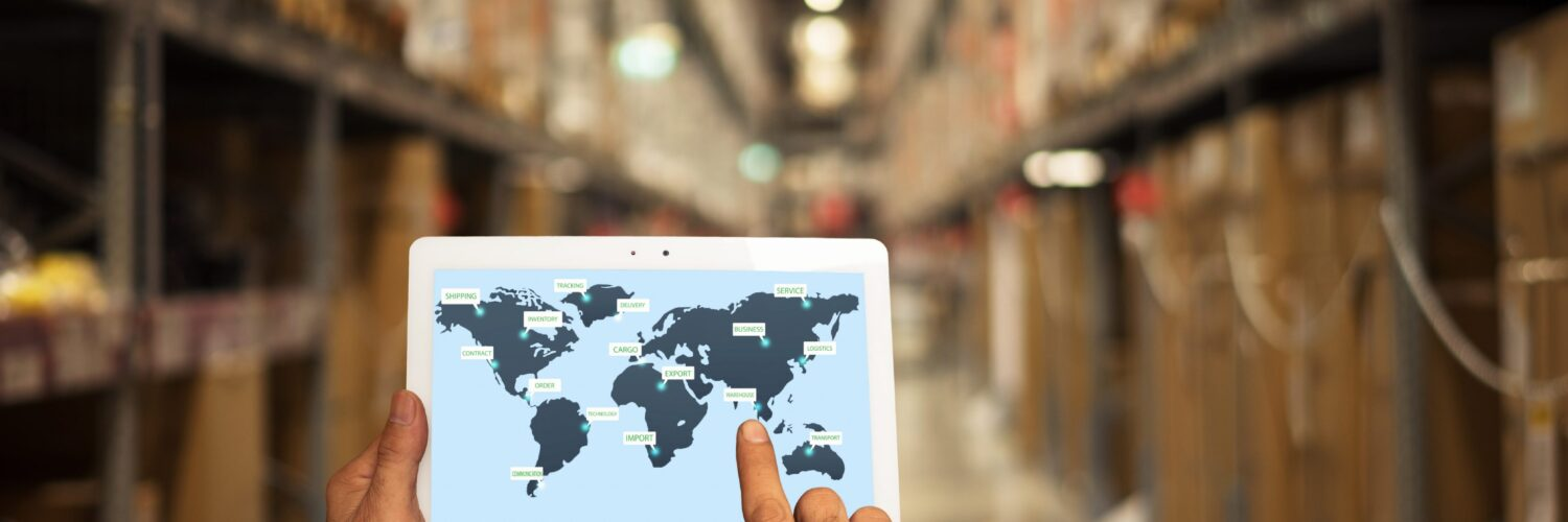 4 Tips for a Post COVID Supply Chain